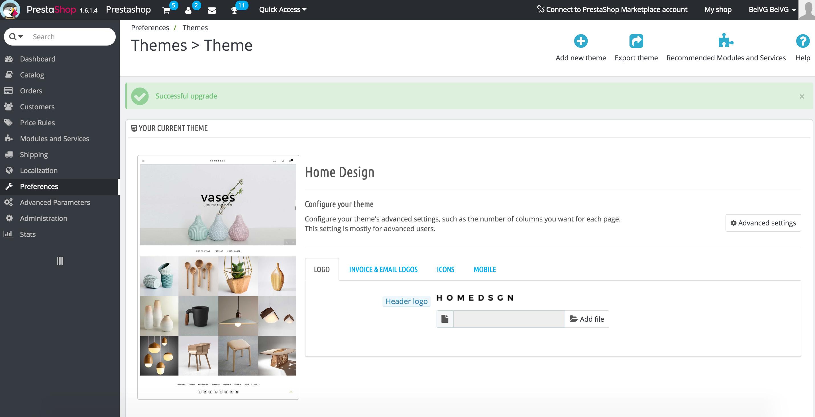 Home design 3d gold tips home design 3d gold review home for Home design 3d gold apk