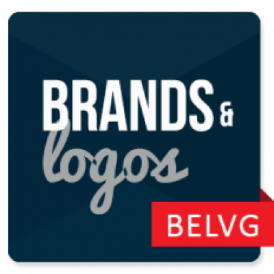 Prestashop Brands and Logos