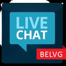 Prestashop Live Chat