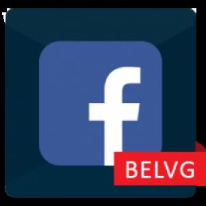 Prestashop Facebook All in One