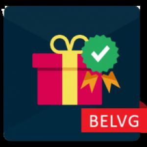 Prestashop Gift Certificate