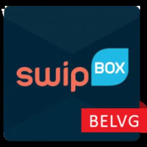 Prestashop SwipBox Integration