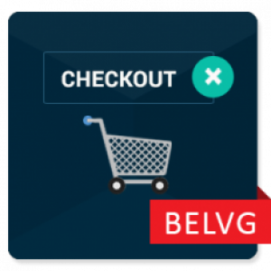 Prestashop Add to Cart Popup