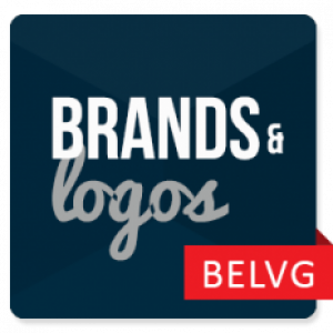 Prestashop Brands and Logos