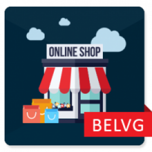 Prestashop Pickup at Store Extension