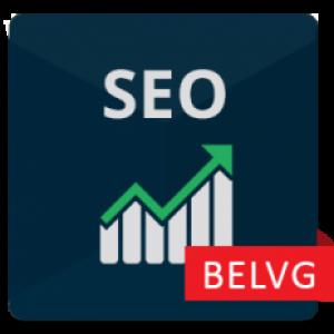 Prestashop SEO (Search Engine Optimization) module