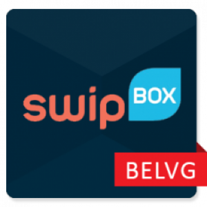 Prestashop SwipBox Integration