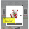 Choosing a gift