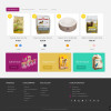 Pet Market Prestashop 1.7 Theme 2