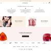 Luxury Jewelry Prestashop 1.6 Template 3