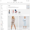 Sellon Prestashop 1.7 Responsive Theme 3