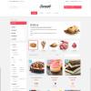 Sweett Prestashop 1.7 Responsive Theme 3