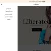 Luxury Jewelry Prestashop 1.6 Template 4