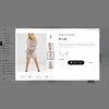 Sellon Prestashop 1.7 Responsive Theme 5