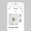 Bejewelry Prestashop 1.6 Responsive Theme 7