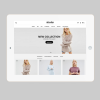 Sellon Prestashop 1.7 Responsive Theme 7