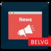 News module for Prestashop