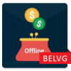 Prestashop Pay in Store Offline