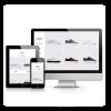 Shoes Store Prestashop 1.6 Template