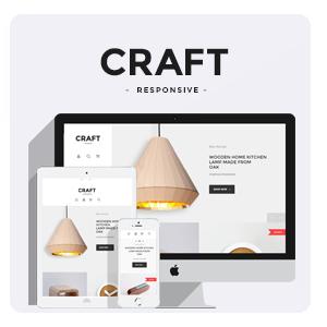 icon-craft