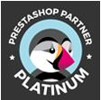 ps-platinum